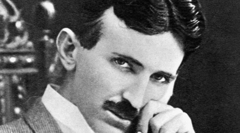 nikola tesla 6 800x445 - Nikola Tesla Biography - life Story, Career, Awards, Age, Height