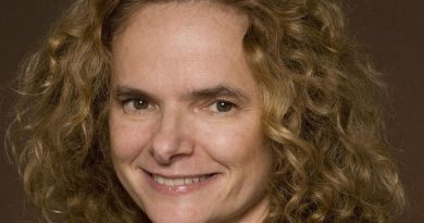 nora volkow 1 390x205 - Nora Volkow Biography - life Story, Career, Awards, Age, Height