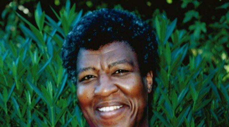 octavia butler 2 1 800x445 - Octavia Butler Biography - life Story, Career, Awards, Age, Height