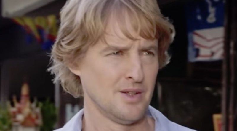 owen wilson 9 800x445 - Owen Wilson Biography - life Story, Career, Awards, Age, Height