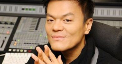 park jin young 1 1 390x205 - Park Jin-young Biography - life Story, Career, Awards, Age, Height