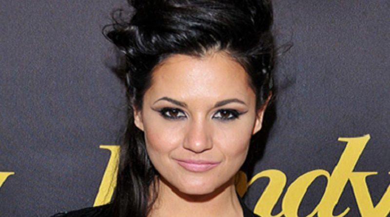 pashence marie 1 800x445 - Pashence Marie Biography - life Story, Career, Awards, Age, Height