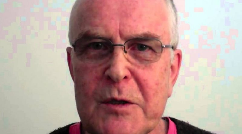 pat condell 1 1 800x445 - Pat Condell Biography - life Story, Career, Awards, Age, Height