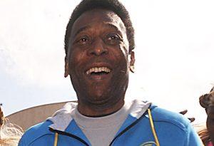 pele 2 300x205 - Pele Biography - life Story, Career, Awards, Age, Height