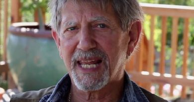 peter coyote 1 390x205 - Peter Coyote Biography - life Story, Career, Awards, Age, Height