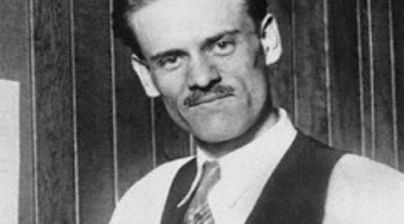 philo farnsworth 1 800x445 - Philo Farnsworth Biography - life Story, Career, Awards, Age, Height