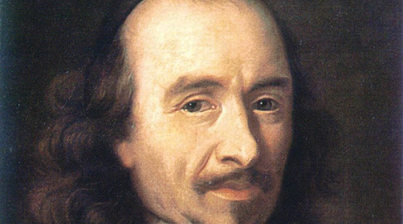 pierre corneille 1 800x445 - Pierre Corneille Biography - life Story, Career, Awards, Age, Height