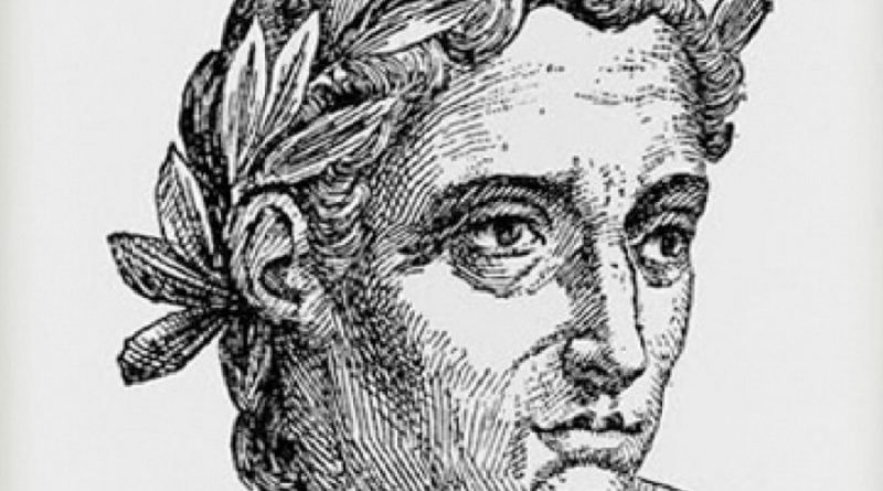 pliny the younger 1 800x445 - Pliny the Younger Biography - life Story, Career, Awards, Age, Height