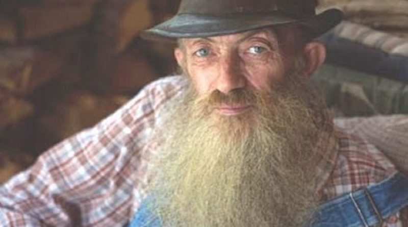 popcorn sutton 1 1 800x445 - Popcorn Sutton Biography - life Story, Career, Awards, Age, Height