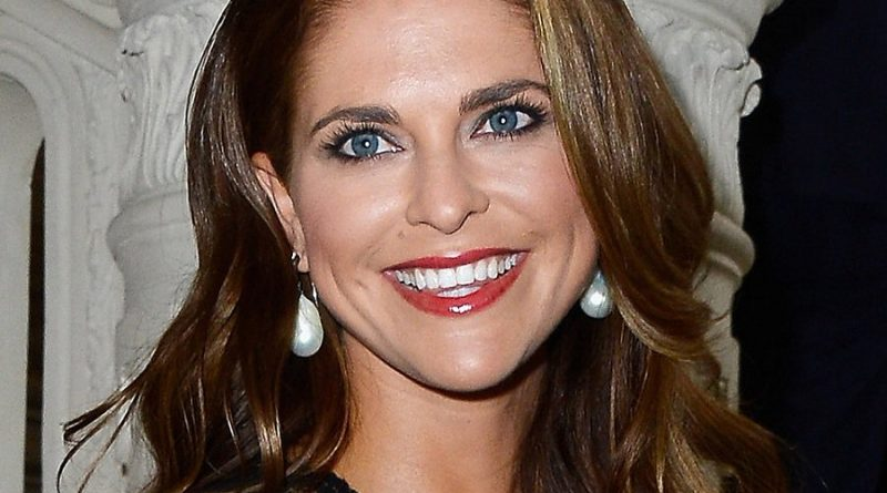 princess madeleine duchess of hlsingland and gstrikland 3 800x445 - Princess Madeleine, Duchess of Hälsingland and Gästrikland Biography - life Story, Career, Awards, Age, Height