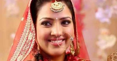 priyanka chaudhary raina 6 390x205 - Priyanka Chaudhary Raina Biography - life Story, Career, Awards, Age, Height