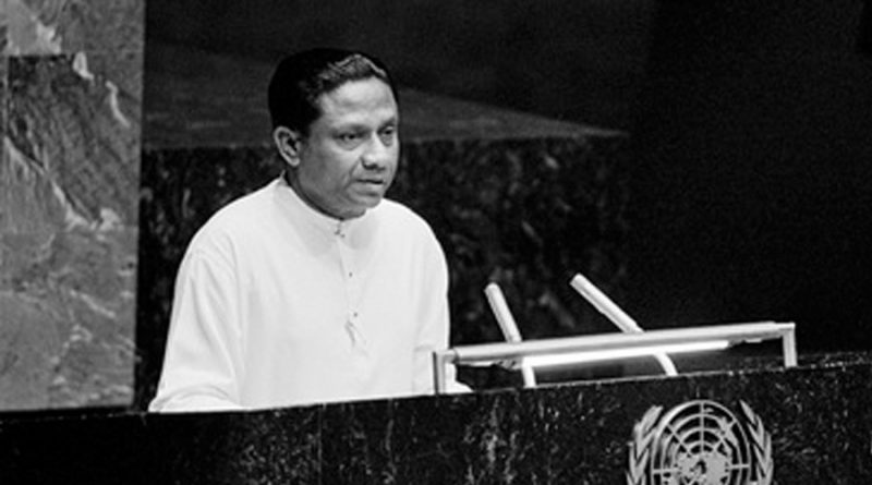 ranasinghe premadasa 1 800x445 - Ranasinghe Premadasa Biography - life Story, Career, Awards, Age, Height