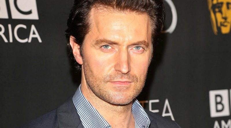 Richard C Armitage Biography – life Story, Career, Awards, Age, Height