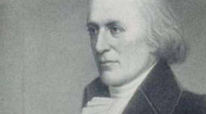 richard henry dana jr 3 1 800x445 - Richard Henry Dana Jr. Biography - life Story, Career, Awards, Age, Height