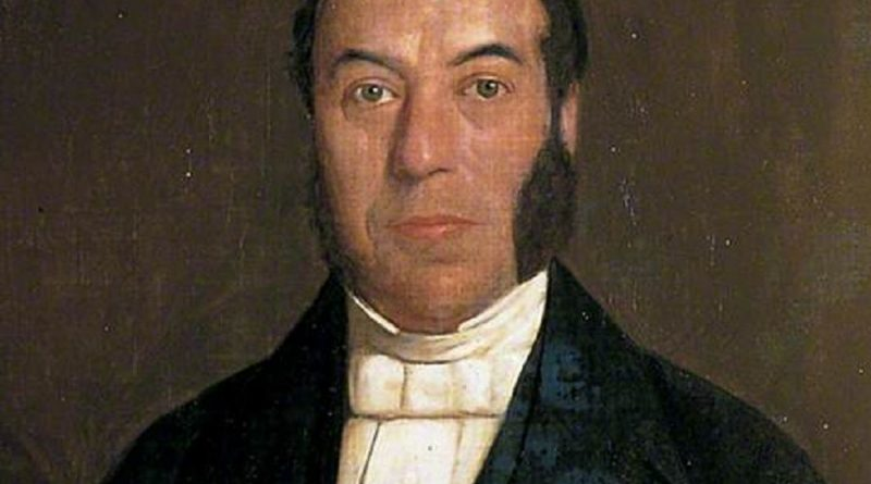 richard trevithick 1 1 800x445 - Richard Trevithick Biography - life Story, Career, Awards, Age, Height