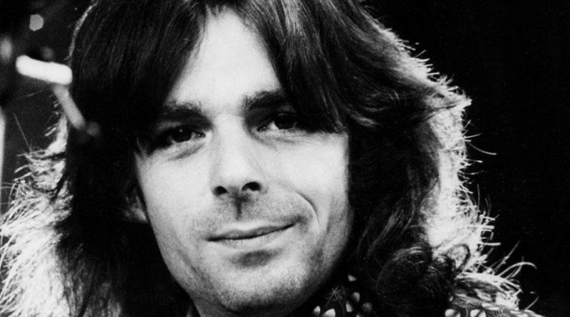 richard wright musician 2 800x445 - Richard Wright (Musician) Biography - life Story, Career, Awards, Age, Height