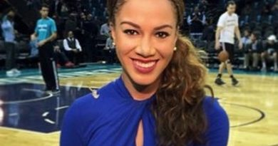 ros gold onwude 1 1 390x205 - Ros Gold-Onwude Biography - life Story, Career, Awards, Age, Height