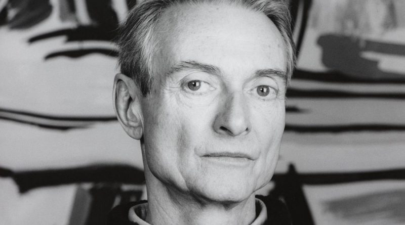 roy lichtenstein 2 800x445 - Roy Lichtenstein Biography - life Story, Career, Awards, Age, Height