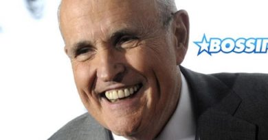 rudy giuliani 9 1 390x205 - Rudy Giuliani Biography - life Story, Career, Awards, Age, Height