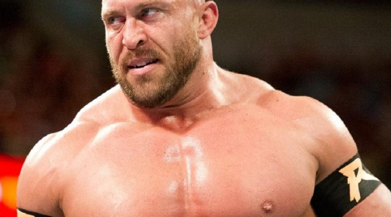 ryback 1 800x445 - Ryback Biography - life Story, Career, Awards, Age, Height