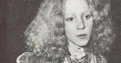 sable starr 1 1 390x205 - Sable Starr Biography - life Story, Career, Awards, Age, Height