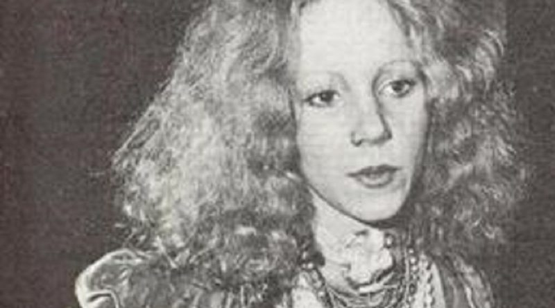 sable starr 1 1 800x445 - Sable Starr Biography - life Story, Career, Awards, Age, Height