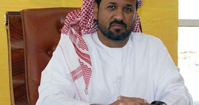 saif ahmed belhasa 1 390x205 - Saif Ahmed Belhasa Biography - life Story, Career, Awards, Age, Height