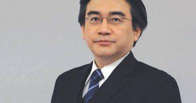 satoru iwata 1 390x205 - Satoru Iwata Biography - life Story, Career, Awards, Age, Height