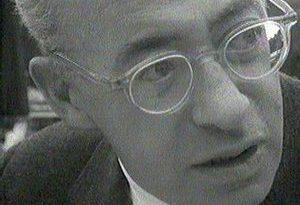 saul alinsky 1 1 300x205 - Saul Alinsky Biography - life Story, Career, Awards, Age, Height