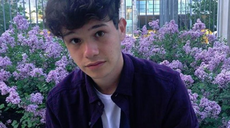 sebastian olzanski 1 800x445 - Sebastian Olzanski Biography - life Story, Career, Awards, Age, Height