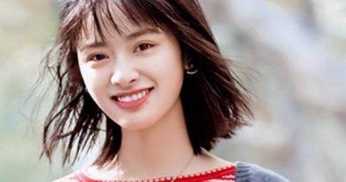 shen yue 1 390x205 - Shen Yue Biography - life Story, Career, Awards, Age, Height