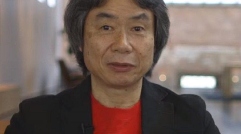 shigeru miyamoto 4 1 800x445 - Shigeru Miyamoto Biography - life Story, Career, Awards, Age, Height
