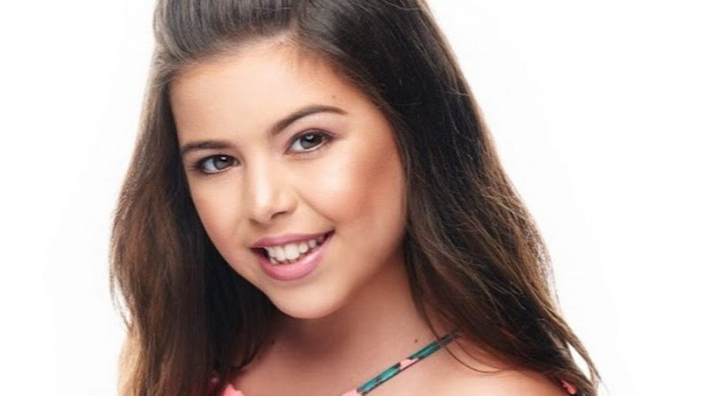 sophia grace brownlee 1 5 800x445 - Sophia Grace Brownlee Biography - life Story, Career, Awards, Age, Height
