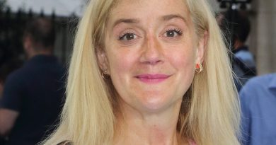 sophie thompson 1 390x205 - Sophie Thompson Biography - life Story, Career, Awards, Age, Height