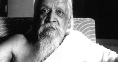 sri aurobindo 11 390x205 - Sri Aurobindo Biography - life Story, Career, Awards, Age, Height