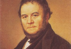 stendhal 1 1 300x205 - Stendhal Biography - life Story, Career, Awards, Age, Height