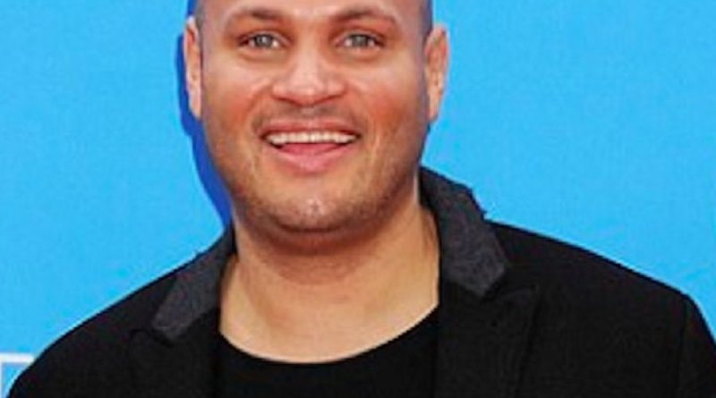 stephen belafonte 1 1 800x445 - Stephen Belafonte Biography - life Story, Career, Awards, Age, Height