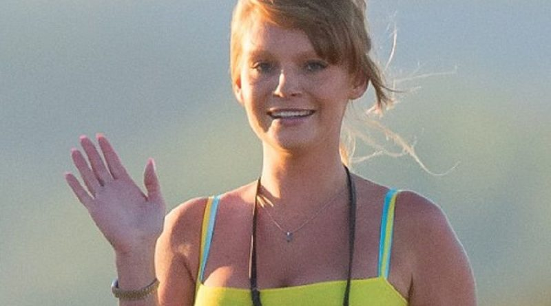 summer monteys fullam 1 800x445 - Summer Monteys-Fullam Biography - life Story, Career, Awards, Age, Height
