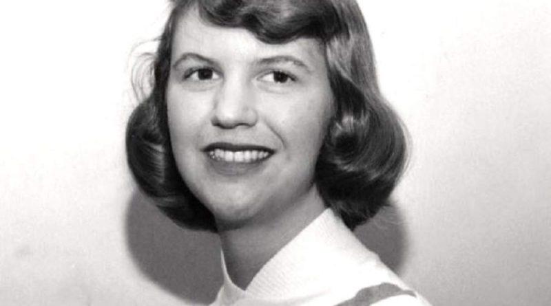 sylvia plath 17 800x445 - Sylvia Plath Biography - life Story, Career, Awards, Age, Height