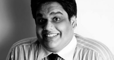 tanmay bhat 1 390x205 - Tanmay Bhat Biography - life Story, Career, Awards, Age, Height