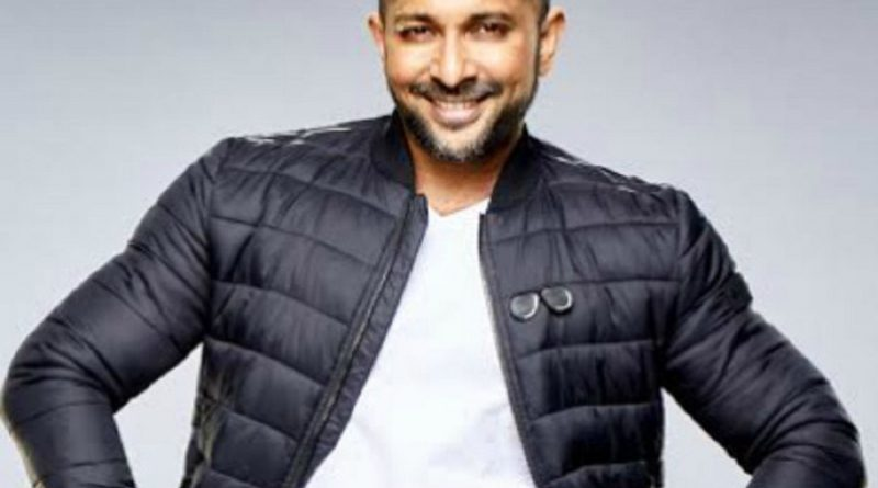 terence lewis 2 1 800x445 - Terence Lewis Biography - life Story, Career, Awards, Age, Height