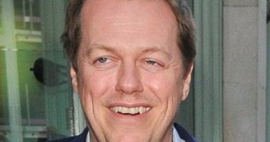 tom parker bowles 1 1 390x205 - Tom Parker Bowles Biography - life Story, Career, Awards, Age, Height
