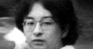 tsutomu miyazaki 1 390x205 - Tsutomu Miyazaki Biography - life Story, Career, Awards, Age, Height