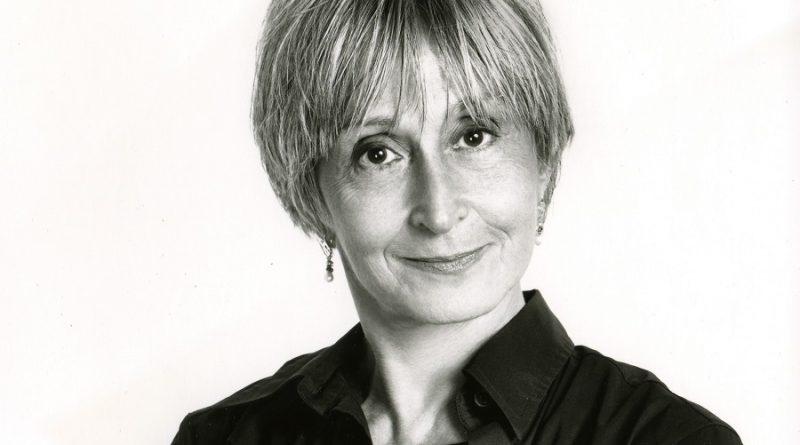 twyla tharp 2 1 800x445 - Twyla Tharp Biography - life Story, Career, Awards, Age, Height