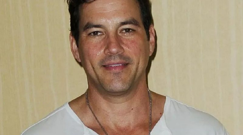 Tyler Christopher Biography – life Story, Career, Awards, Age, Height