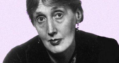 virginia woolf 4 390x205 - Virginia Woolf Biography - life Story, Career, Awards, Age, Height