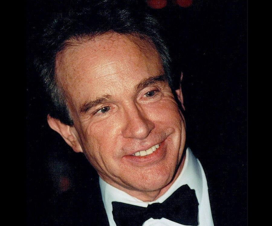 Warren Beatty Biography - life Story, Career, Awards, Age ...