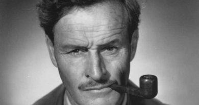william a wellman 1 1 390x205 - William A. Wellman Biography - life Story, Career, Awards, Age, Height