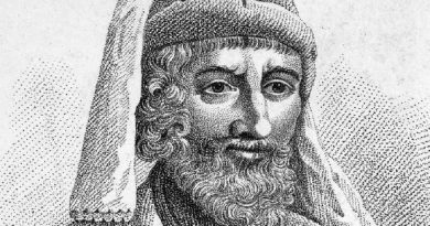 william caxton 1 390x205 - William Caxton Biography - life Story, Career, Awards, Age, Height