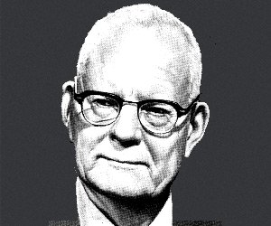 william edwards deming 1 10 - William Edwards Deming Biography - life Story, Career, Awards, Age, Height